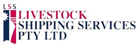 Livestock Shipping Services